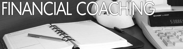 Ben Miller Personal Finance Coach